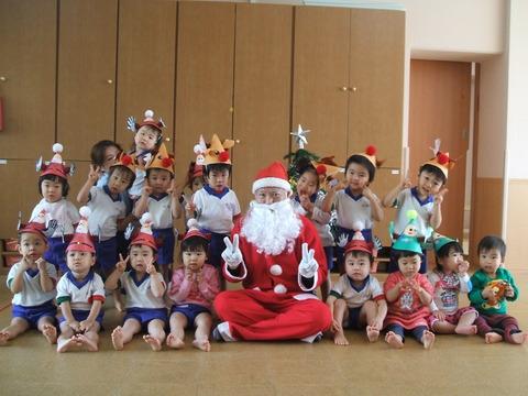 蓮美幼児学園 みなとまちナーサリーの求人
